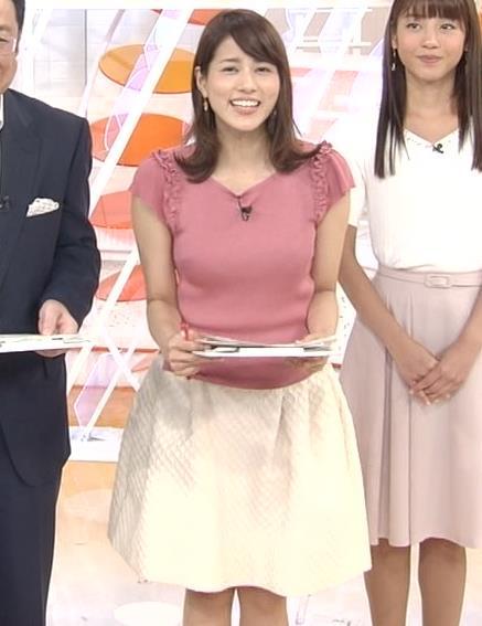 永島優美 画像9