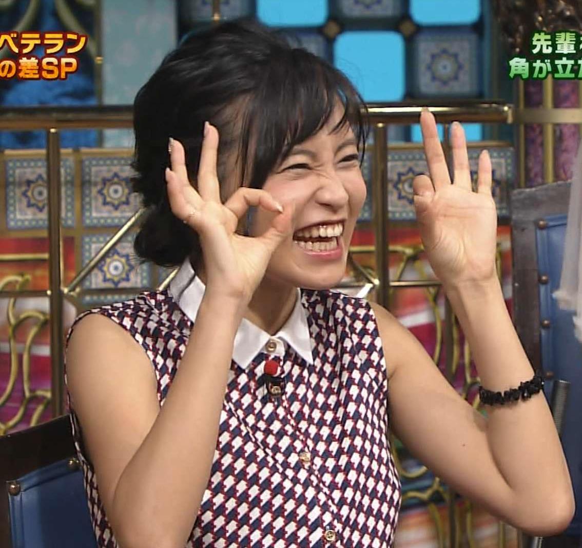 小島瑠璃子 おっぱい画像7