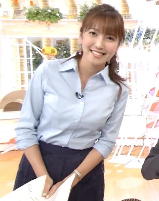 小澤陽子 画像8