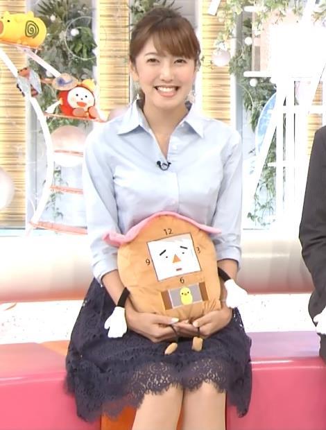 小澤陽子 画像11