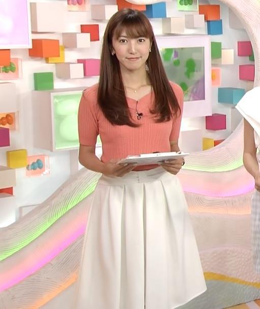 小澤陽子 画像3