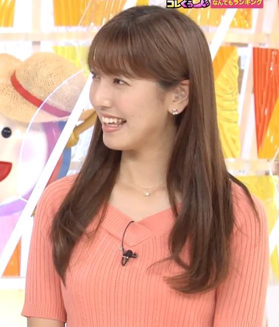 小澤陽子 画像6