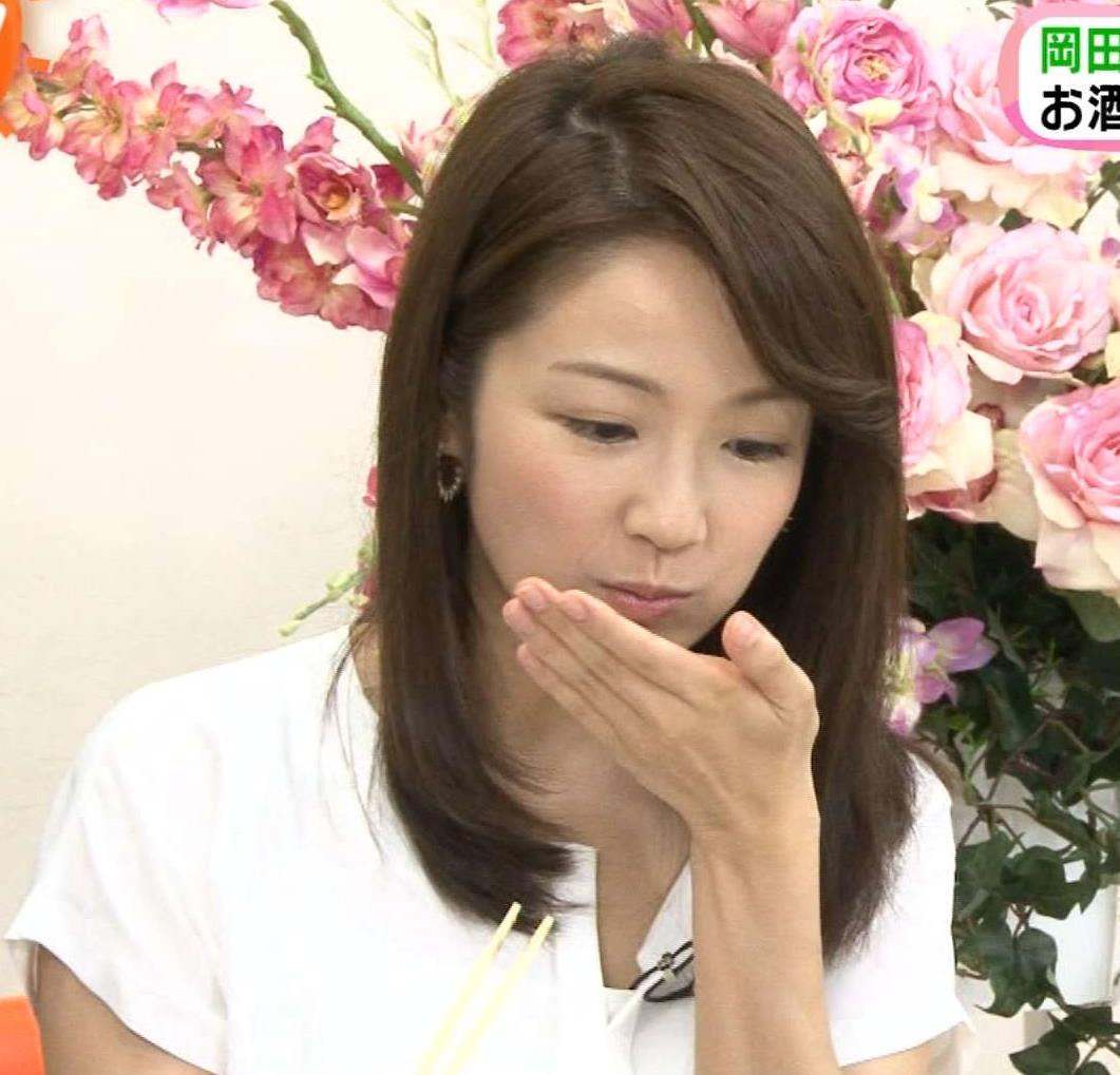 長野美郷 画像9