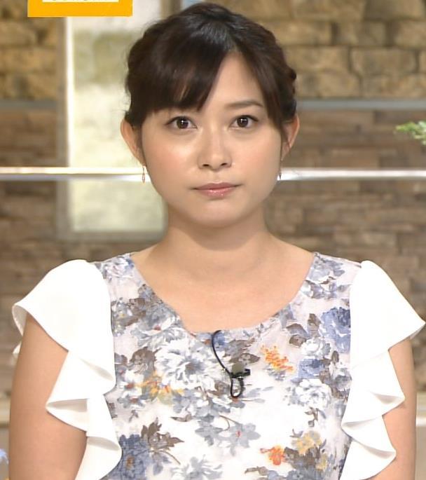 久冨慶子 パンチラ画像11