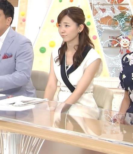 内田嶺衣奈 画像3