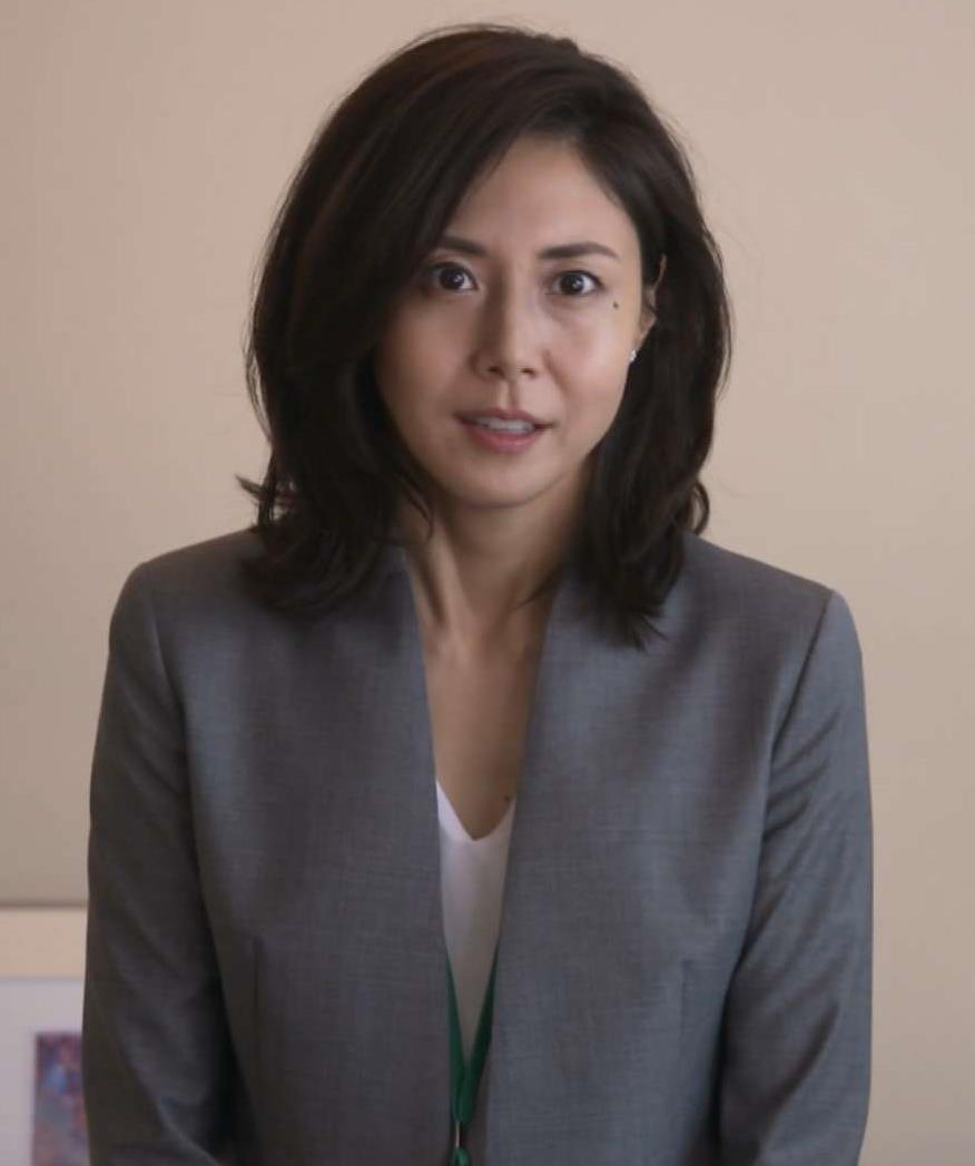 加藤綾子 画像2