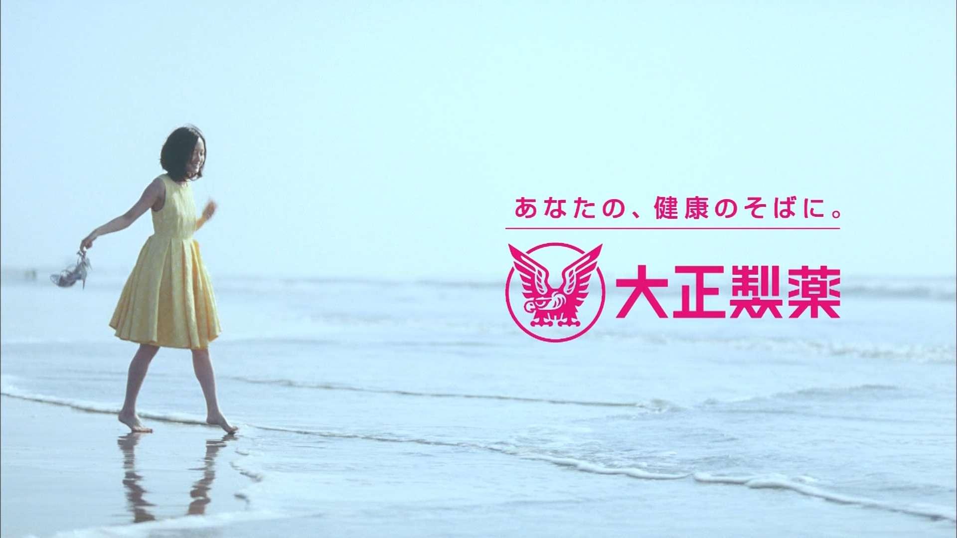 前田敦子 画像10