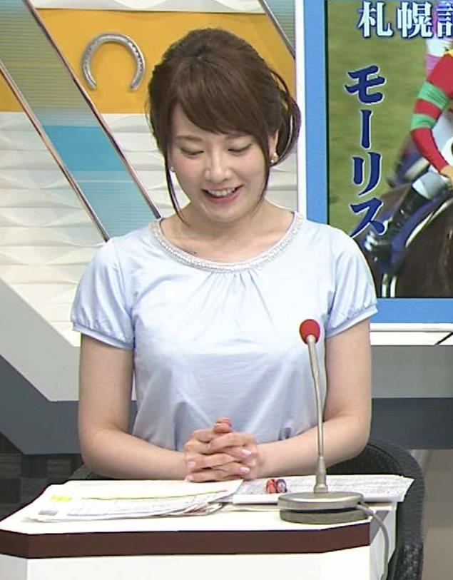 新垣泉子 画像2