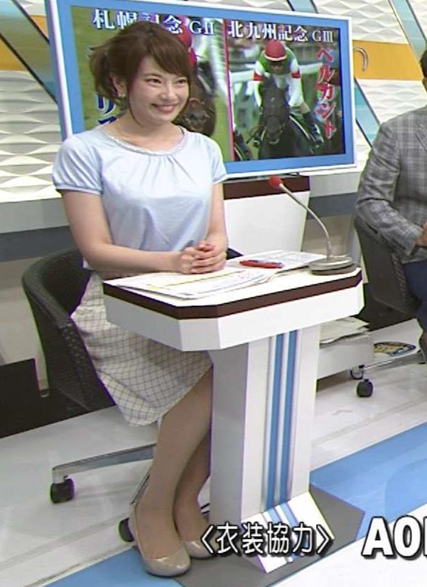 新垣泉子 画像3