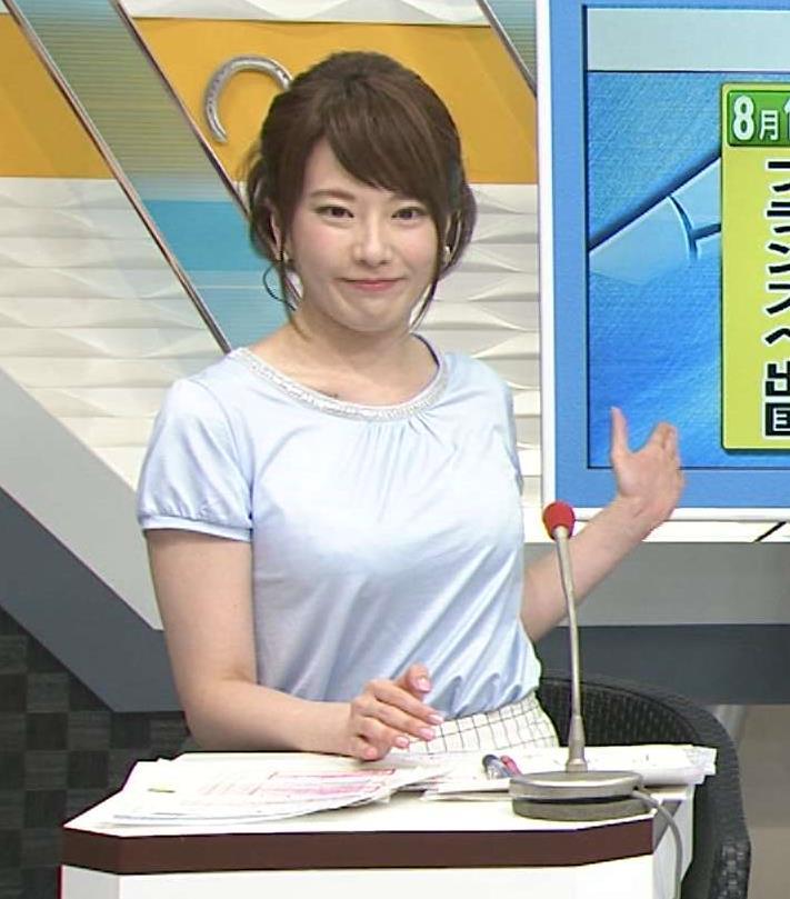 新垣泉子 画像5