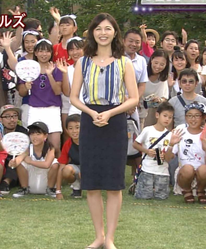 太田景子 画像5
