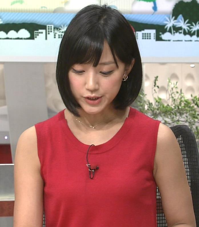 竹内由恵 画像4