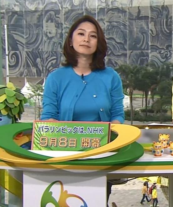 杉浦友紀 巨乳画像5