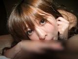 持田瞳 ヌード画像 14