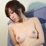 中国美女モデル 柳柳(LiuLiu) セクシーヌード画像