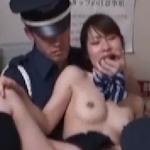 「小学校低学年の女の子が大好きです」 警察官を装って小1女児にわいせつな行為をした大学生を逮捕