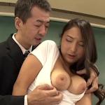 「好きで、くっつきたくなっちゃうのです」 女性職員にセクハラメールし抱きついたり胸を触った男性教諭を懲戒処分