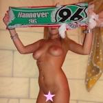 ドイツの風俗店が降格の危機に瀕するハノーファー96サポーターに向けてセックス付きパーティーを企画