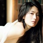 矢吹春奈 ヘアヌード写真集 「春奈」 5/27 リリース
