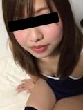 セックスフレンド美少女 コスプレヌード画像 5