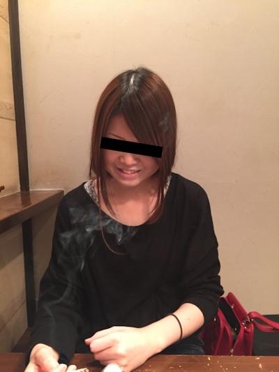 ギャル系美少女 ハメ撮り画像 2
