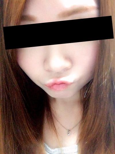 ギャル系美少女 ハメ撮り画像 3