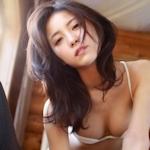 石川恋 セクシービキニ画像6