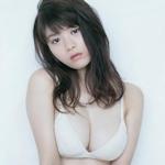馬場ふみか セクシービキニ画像3