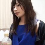 蘭 23歳 銀行員 「ナンパ連れ込み、隠し撮り 188」 セックス画像