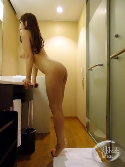 地下アイドル 美佑希 セックス画像 20