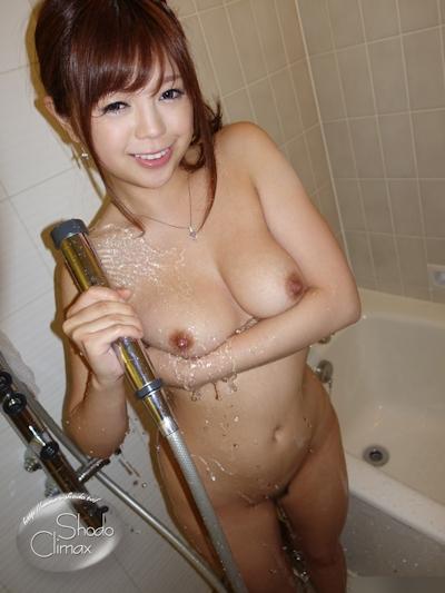 地下アイドル 美佑希 セックス画像 24