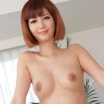 麻生希 無修正動画 「痴女帝降臨 麻生希」 7/6 リリース