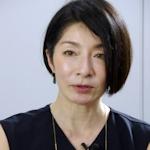 元AV女優 川奈まり子 AV業界健全化へ団体設立