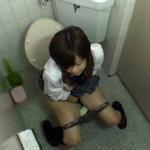 女子中○生「変なものがある」 塾の女子トイレに盗撮カメラを仕掛けた塾講師を逮捕