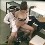 ニセ警察手帳を見せて24歳女性にホテルでわいせつ行為をした50歳男を逮捕