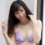 吉木りさ セクシービキニ画像7