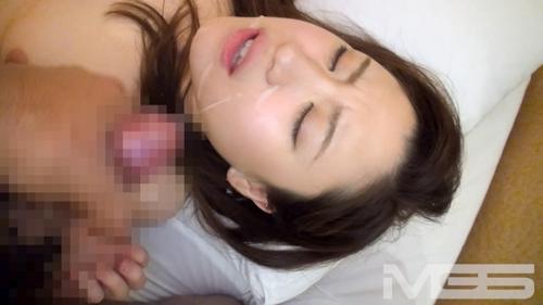 ミサキ 25歳 ジュエリーショップ店員  「【初撮り】ネットでAV応募→AV体験撮影 56」