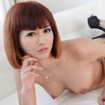 麻生希 無修正動画 「モデルコレクション 麻生希」 8/3 リリース