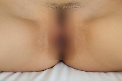 中国美乳美女 ヌード画像 13