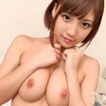 篠○麻○子似のカワイイアイドル級美少女 うみ(20歳)を学芸大学でナンパしてセックス