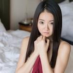 早乙女ゆい 茨城・土浦ソフトヘルス 「ニューテクニシャン」 8/5~ 3日限定出勤