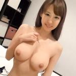 あかり 25歳 ファイナンシャルプランナー ナンパTV 「マジ軟派、初撮。683 in 表参道」 8/5 リリース