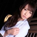 AV女優・香西咲 インタビュー 「私はこうして洗脳された」