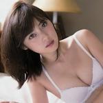 池上紗理依 セクシービキニ画像5