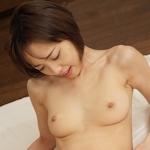目々澤めぐ 無修正動画(PPV) 「連続発射!中出し天国」 8/10 リリース