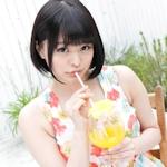 青山未来 無修正動画 「モデルコレクション 青山未来」 8/13 リリース