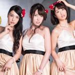 AVファン感謝祭 「Japan Adult Expo 2016」 11/10・11 開催