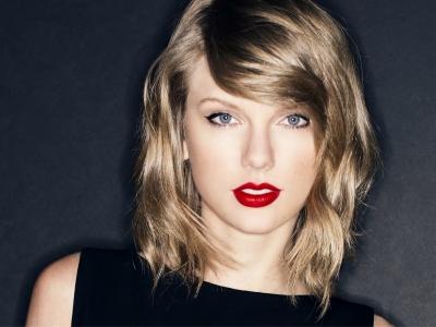Taylor-Swift-280813 (1)
