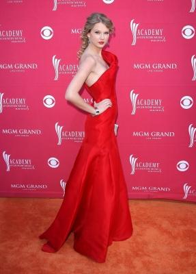 Taylor-Swift-280813 (5)