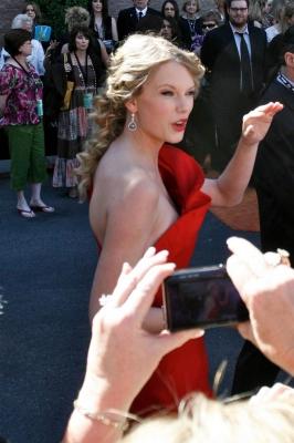 Taylor-Swift-280813 (8)
